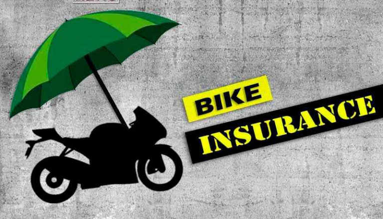 Is the Zero-Depreciation Add-On Useful for Two-Wheeler Insurance?