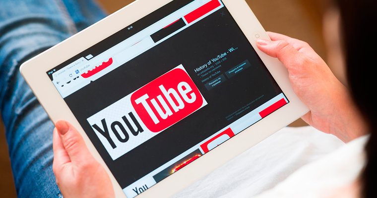 3 Facts you should know when you Buy YouTube Views from Unauthorized Websites