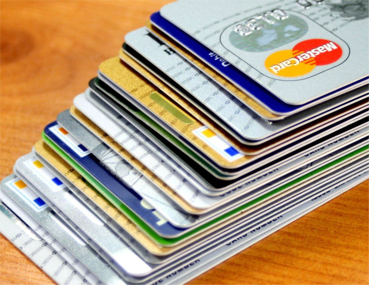 Top 10 Reasons for Merchants to Accept Credit Cards Online?