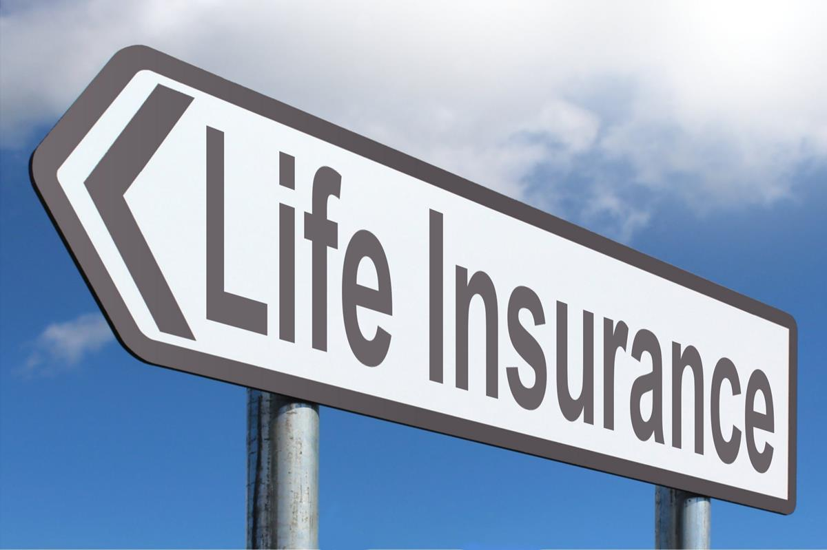 Why Buying A Term Plan Is Smarter Than Conventional Life Insurance Products?