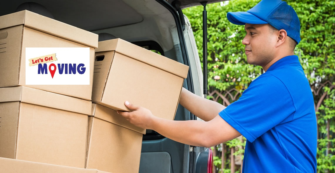 Tips to Find a Cheap Moving Company
