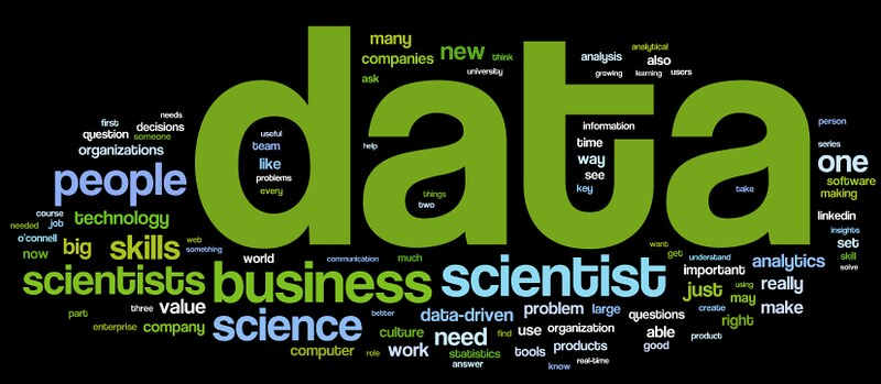 Must-Have Data Science Tools for Small Businesses