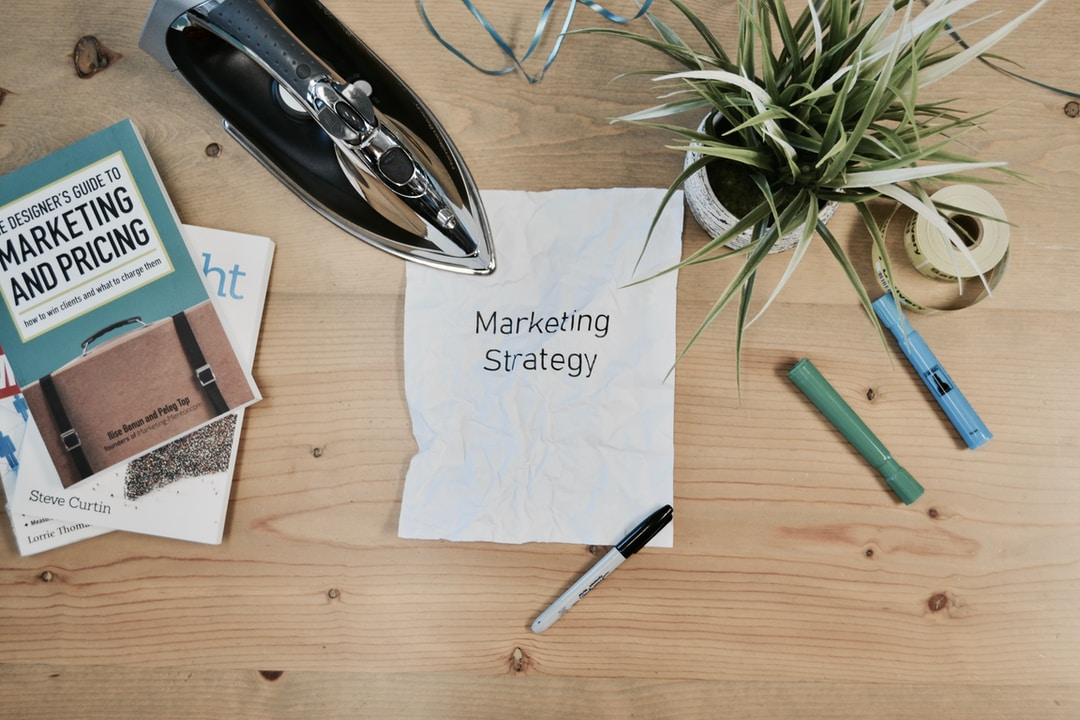 Why You Should Advertise Your Company's Philosophy When Marketing Your Business